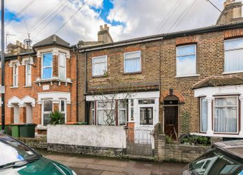 3 bed property for sale in Stanley Road, Manor Park E12