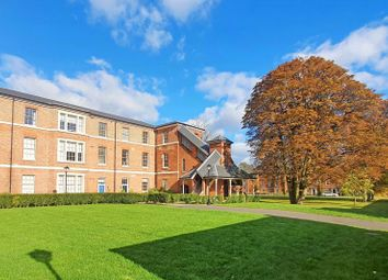 Thumbnail 2 bed flat for sale in St. Georges Mansions, St. Georges Parkway, Stafford