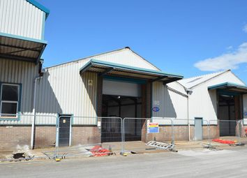 Thumbnail Warehouse to let in Unit 10B, Old Street, Wimborne
