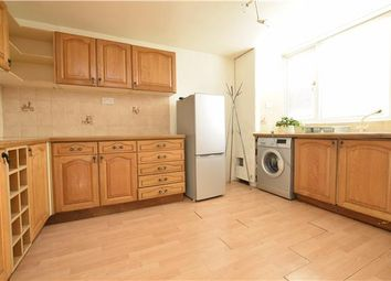 Thumbnail 3 bed terraced house to rent in Okehampton Square, Romford