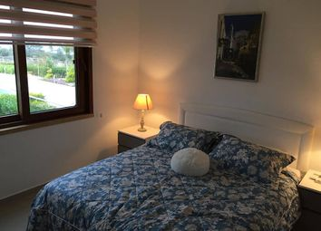 Thumbnail 4 bed villa for sale in Pine Valley Apartments & Spa, Esentepe Kktc, Esentepe, Esentepe
