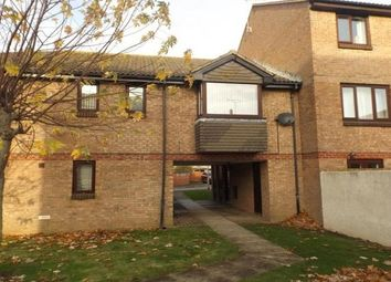 Thumbnail 1 bedroom flat to rent in Royal Way, Starcross, Exeter