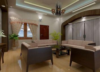 Thumbnail 3 bed apartment for sale in Block 13D-3 Block 13 D 3 Gulshan-E-Iqbal, Karachi, Karachi City, Pakistan