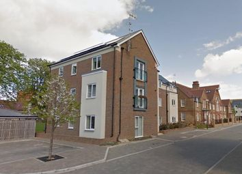 Thumbnail 2 bed property to rent in Coral Close, Shoreham-By-Sea