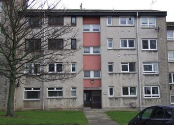 Thumbnail 2 bedroom flat to rent in Oldcroft Place, Aberdeen