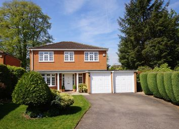 5 bed property to rent in Beech Lane, Prestwood, Great Missenden HP16