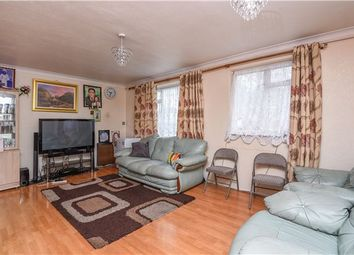 Thumbnail 3 bed terraced house for sale in Homefield Gardens, Mitcham, Surrey