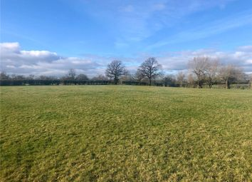 Thumbnail Property for sale in Melverley, Oswestry