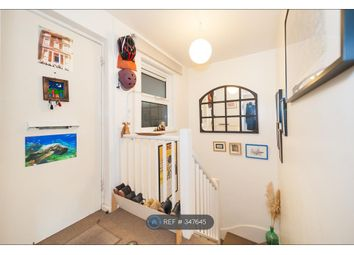 Thumbnail 2 bed maisonette to rent in Bishops House, London