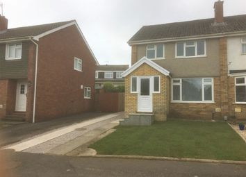 3 bed property to rent in Gwelfor, Dunvant, Swansea SA2