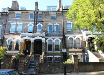 Thumbnail 6 bed terraced house for sale in St. Augustines Road, Camden Town