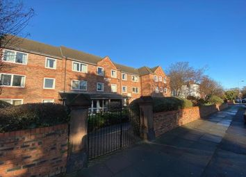 2 bed flat for sale in Homedove House, Blundellsands Road East, Liverpool, Merseyside L23