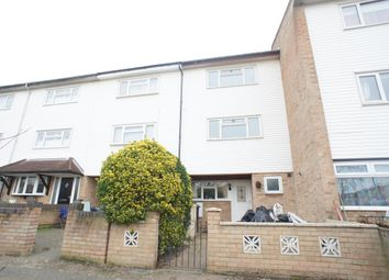 Thumbnail 5 bed property to rent in Theydon Court, Waltham Abbey, Essex