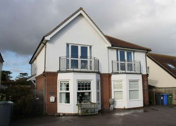 Thumbnail 3 bedroom semi-detached house to rent in North Parade Gardens, Southwold