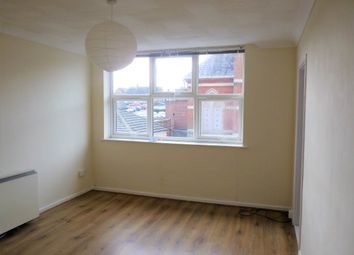 Thumbnail 2 bed property to rent in Heron House, High Street, Haverhill