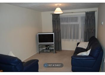 Thumbnail 2 bedroom flat to rent in Bullace Croft, Birmingham