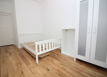 Thumbnail Room to rent in Bellingham Road, Catford