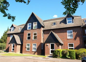 Thumbnail 1 bed flat for sale in Millers Green Close, Enfield, Middlesex
