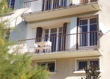 Thumbnail 2 bed apartment for sale in Bellac, Haute-Vienne, France