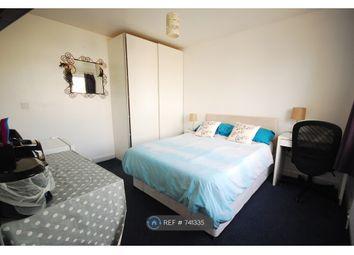 Room to rent in St Leonards Rd, Windsor SL4