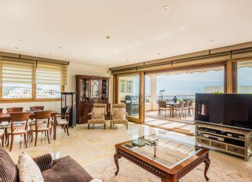 Thumbnail 3 bed apartment for sale in Lomas De Los Monteros, Marbella East, Malaga Marbella East