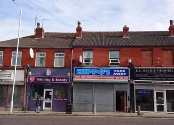 Thumbnail Leisure/hospitality for sale in Birkenhead, Merseyside