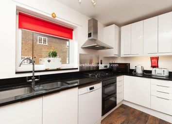 Thumbnail Room to rent in Carlisle Close, Norbiton, Kingston Upon Thames