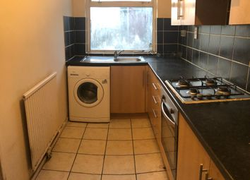 Thumbnail 2 bed semi-detached house to rent in Willowbrook Road, Southall
