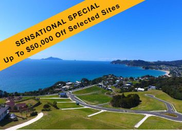 Thumbnail Property for sale in Langs Beach, Waipu, Northland, New Zealand