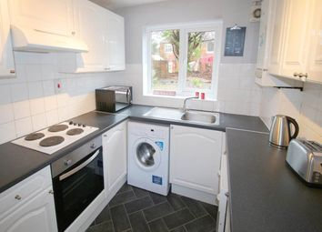 Thumbnail Room to rent in Eden Crescent, Burley, Leeds