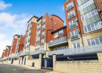 Thumbnail 3 bed maisonette to rent in City Road, Newcastle Upon Tyne