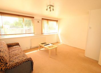 Thumbnail 3 bed property to rent in Swasedale Road, Luton