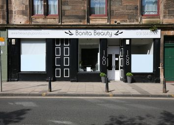 Thumbnail Commercial property for sale in Ferry Road, Ferry Road, Edinburgh