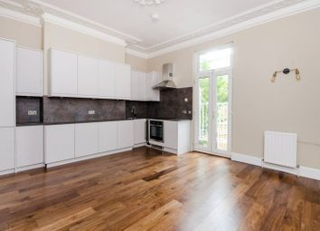Thumbnail 2 bedroom flat for sale in Merton Road, Wimbledon