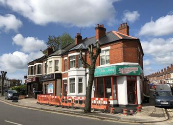 Thumbnail Retail premises to let in 112-114, Albany Road, Earlsdon