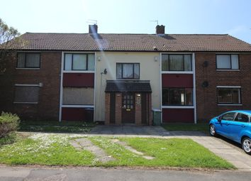 Thumbnail 2 bed flat to rent in Sledmere Close, Peterlee