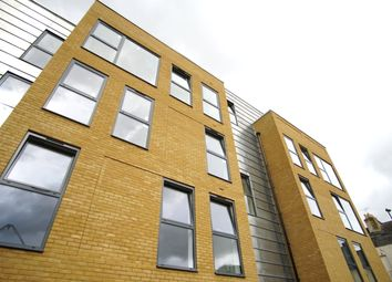 Thumbnail 1 bed duplex for sale in Upper Stone Street, Maidstone