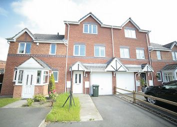 Thumbnail 3 bedroom terraced house to rent in Elterwater Close, Middleton