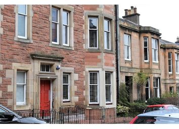 Thumbnail 2 bed flat to rent in Sylvan Place, Edinburgh EH9,