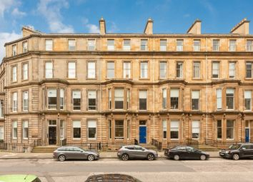 Thumbnail 2 bed flat for sale in Drumsheugh Gardens, Edinburgh