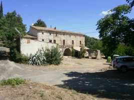 Thumbnail 6 bed property for sale in Corneilhan, Languedoc-Roussillon, 34490, France