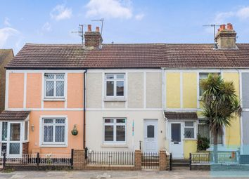 Thumbnail 2 bedroom property for sale in Old Shoreham Road, Southwick, Brighton