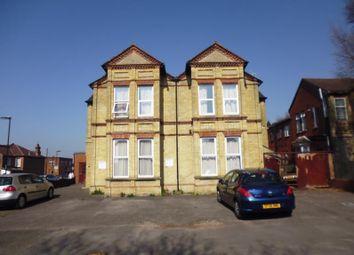 Thumbnail Property to rent in Shirley Avenue, Shirley, Southampton