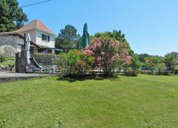 Thumbnail 11 bed country house for sale in Pujols, France
