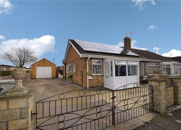 3 bed bungalow for sale in Herlyn Crescent, Ingoldmells, Skegness PE25