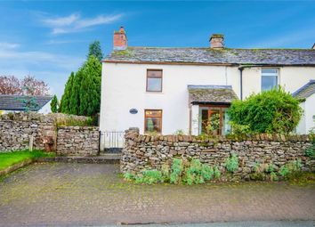 Thumbnail 3 bedroom semi-detached house for sale in Newby, Newby, Penrith, Cumbria