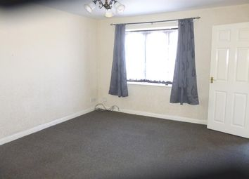 Thumbnail 3 bed semi-detached house for sale in St Nicholas Park, Withernsea, Hull