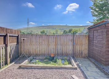 Thumbnail 2 bedroom semi-detached house for sale in Weetwood Avenue, Wooler