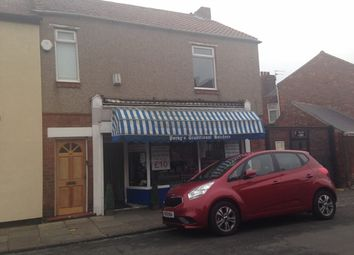 Thumbnail Office to let in 39 Shrewsbury Street, Hartlepool