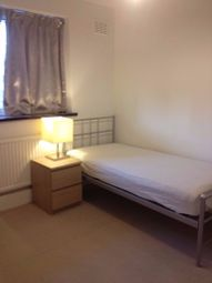Thumbnail 2 bed flat to rent in Picton Street, Lambeth